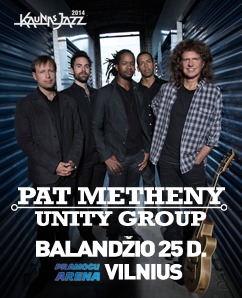 Metheny242x298