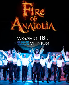 16_Fire_of_Anatolia_242x298