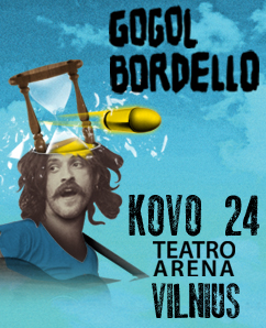 gogol-bordello-242x298