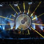 Brit Floyd Live_5