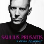 Prusaitis2014-1VAR