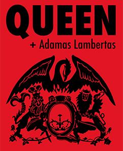 20151203-Queen-242x298